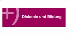 diakonie_und_bildund