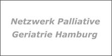 logo_geriatrie