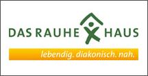 das_rauhe_haus