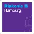 diakonie_hamburg