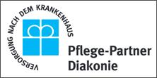 logo_pflege-partner_diakonie