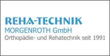 reha_technik_morgenroth