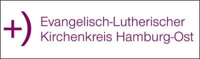 kirche_hamburg_neu